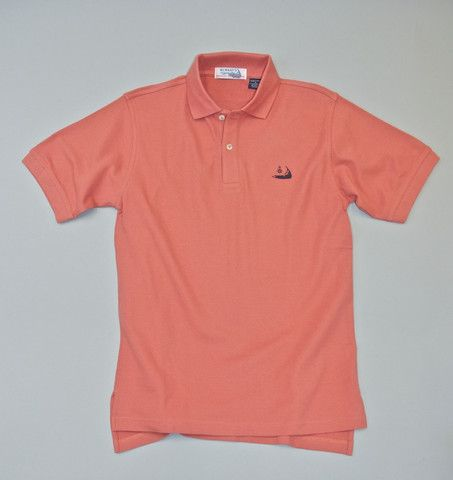 Murray s Toggery Shop — Nantucket Red Collection Men s Pique Polo ... 8465412554