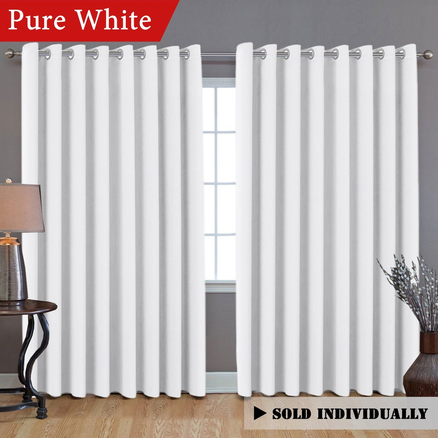 panels tag curtainsblackout picture grommet wonderful off and curtains drapes blackout white of touch class curtain full concept whiteoff in size thermal