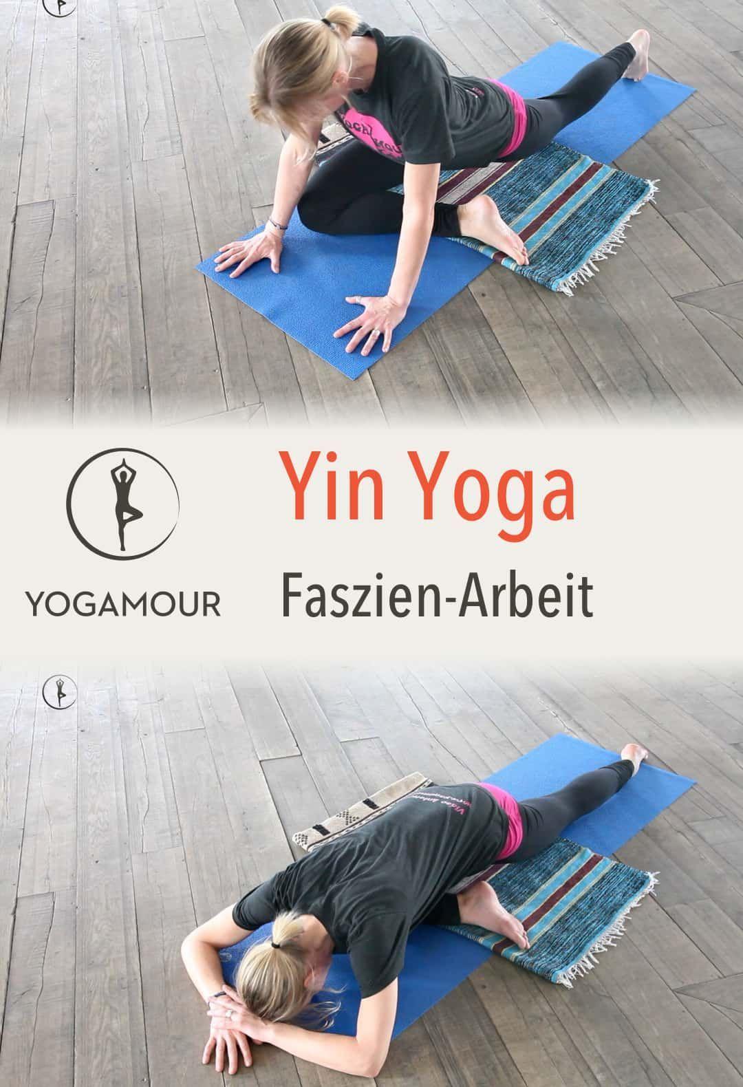 Yin Yoga 2 - Yogi don't fret;) -  Yin Yoga 2 – Yogi don't get annoyed 😉 When practicing this episode you trigger a little b - #Asana #AshtangaYoga #don39t #fret #IyengarYoga #Namaste #PartnerYoga #Yin #Yoga #YogaGirls #YogaLifestyle #yogi