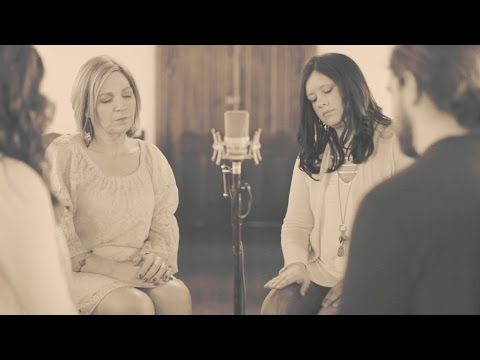 Just As I Am/O Come to the Altar (Acapella Cover) - YouTube