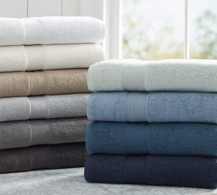 Pb Classic Towels In 2019 Products Bath Towels Towel Hand Towels