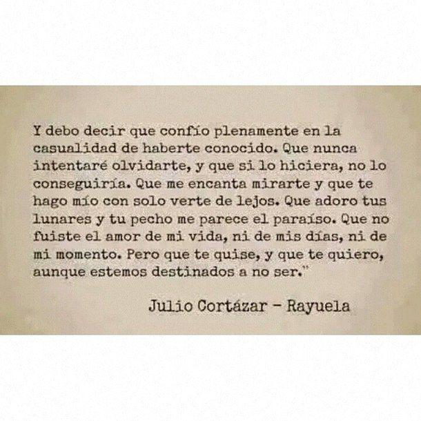 Te Amo Quotes Frases En Español Spanish Quotes Te Amo Textos Frases De Amor .