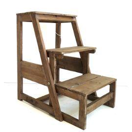 escabeau porte plante marche pied sellette tabouret. Black Bedroom Furniture Sets. Home Design Ideas