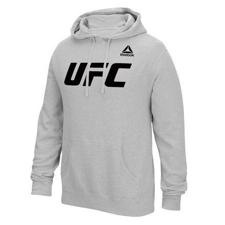 Black Men/'s New Reebok Running Jacket Coat Pullover Top Sweatshirt