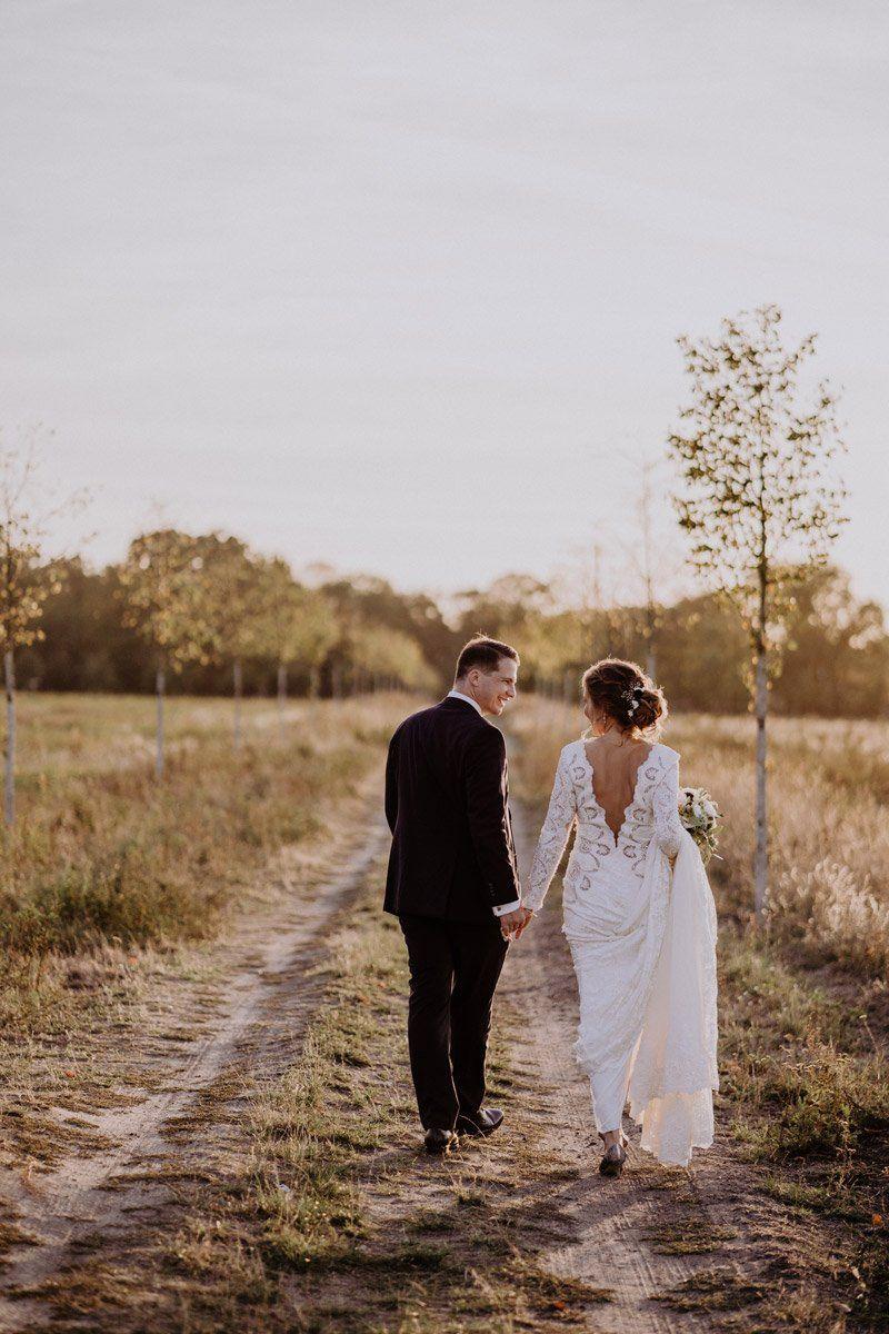 Galerie Mit Hochzeitsideen Hochzeit Deko Hochzeitsfotografie Und Fruhlingshochzeiten