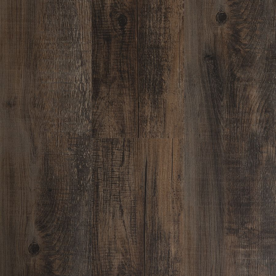 Light Oak Plank Wood Self Stick Adhesive Vinyl Floor Tiles: Shop Style Selections 6-in X 36-in Antique Woodland Oak