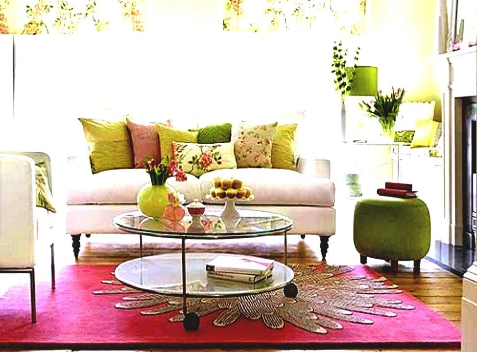 apartment ideas for college girls. College Student Apartment Ideas  D Cor