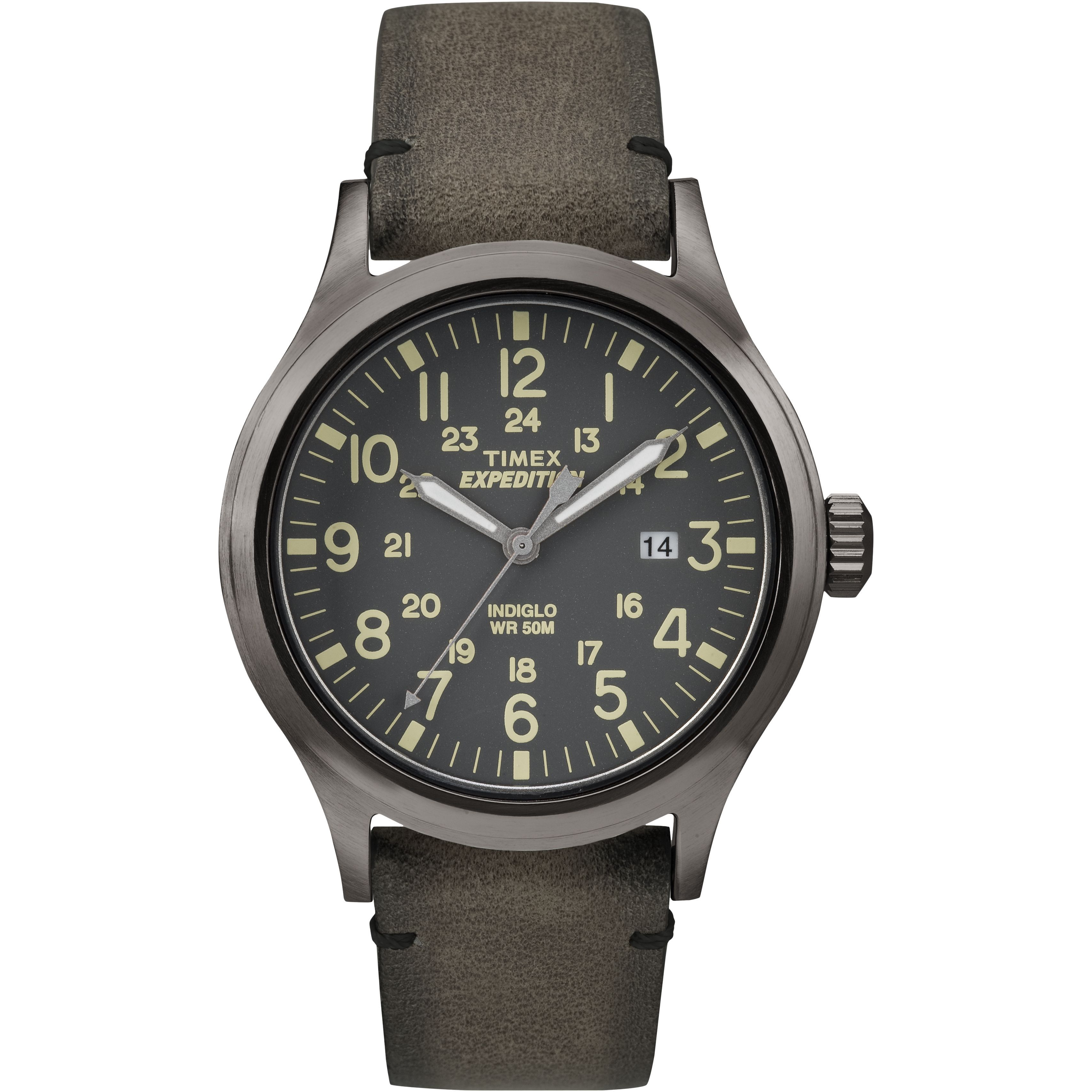 this style in pick vintage mod of guide rug todd watches snyder strap feature x timex help out stand military nato the watch week inspired timepiece design a and rugged