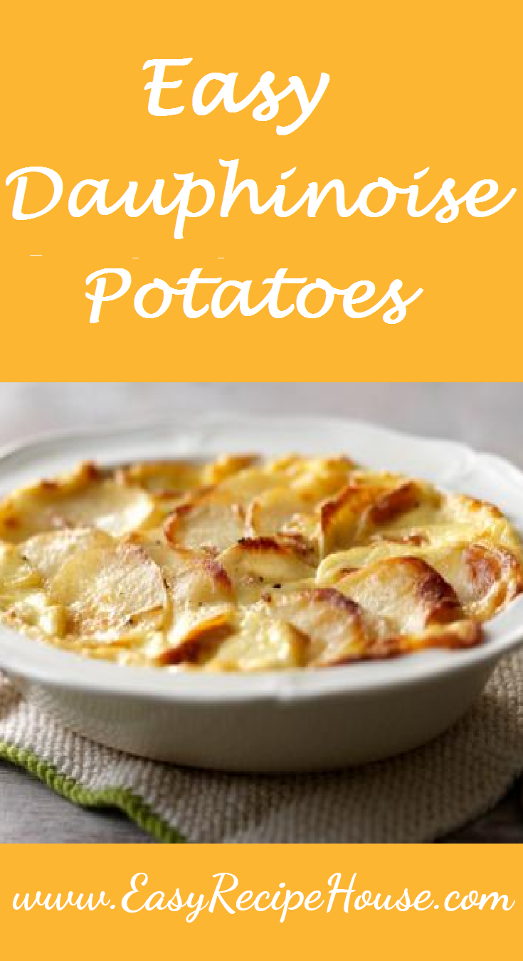 Easy dauphinoise potatoes easy side dish recipes simple recipe easy dauphinoise potatoes easy side dish recipes simple recipe quick and tasty forumfinder Image collections