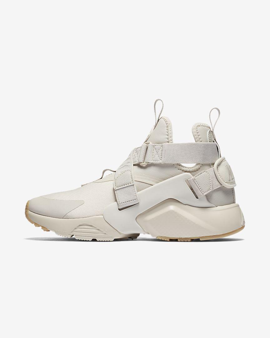 Nike Air Huarache City Women s Shoe  3ce30f2b70