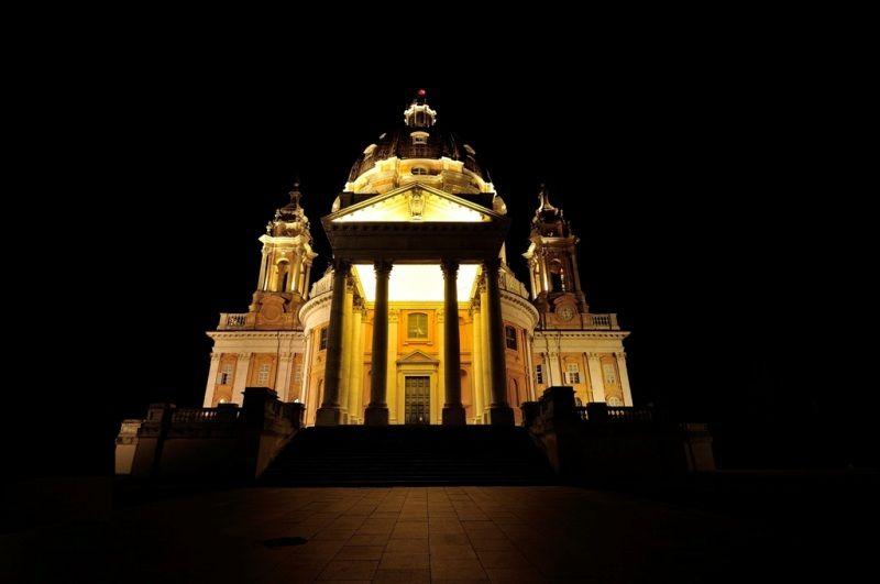 Basilica_di_Superga