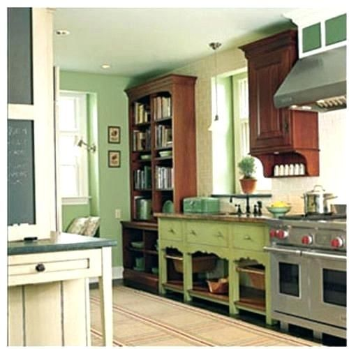 Salvage Kitchen Cabinets: Recycled Cabinets Interesting Recycle Kitchen Cabinets