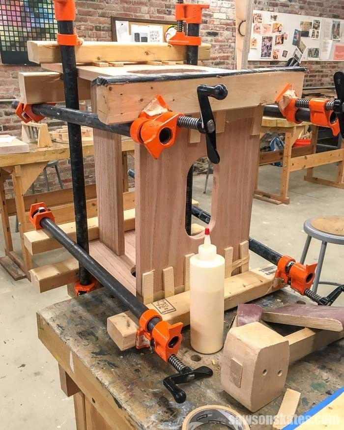 11 places to take beginner woodworking classes on useful diy wood project ideas beginner woodworking plans id=21224