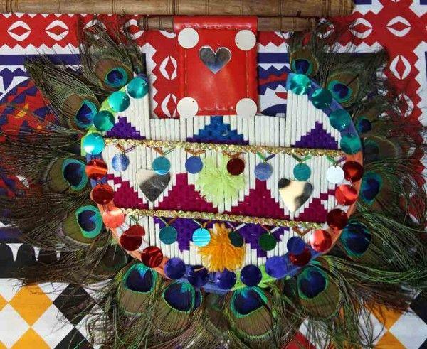 sindhi-handmade-fan