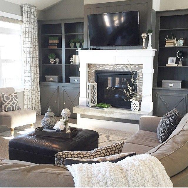 Kitchen Renovation Trends 2015 27 Ideas To Inspire: Interior Design & Home Decor