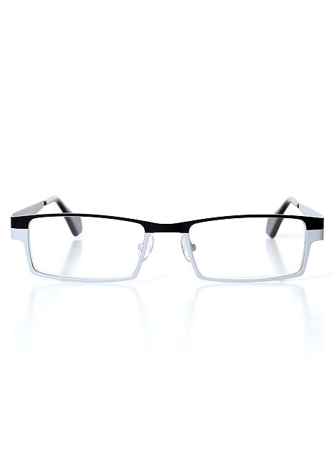 0be75075d972 Eyebobs Reading Glasses. A very stylish reader that is very popular with  the men.  glasses  eyewear  cheaters