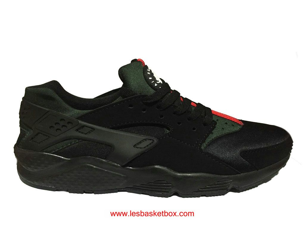 0528228e8277 Nike Air Gucci Huarache