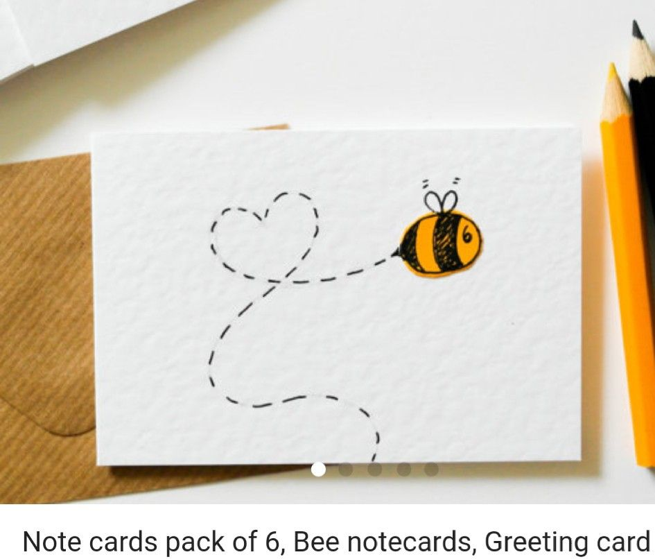 Creative Birthday Gifts For Best Friend Presents Pen Pal Letters