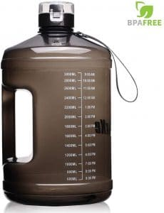 Top 10 Best One Gallon Insulated Jugs 2019 Review Review Best 1 Big Water Bottle Gallon Water Bottle Bpa Free Water Bottles