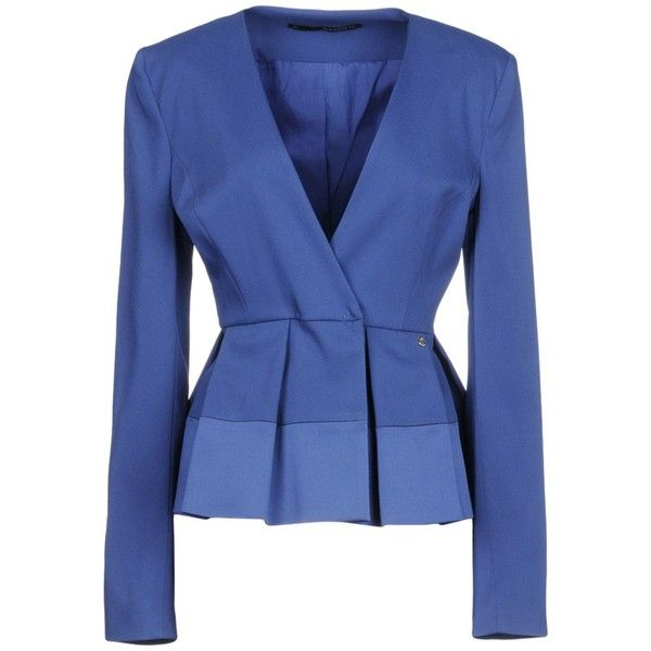 Free Shipping Fake Cheap Sale Looking For SUITS AND JACKETS - Blazers Annarita N. Genuine Online Cheap Manchester vbkXBH