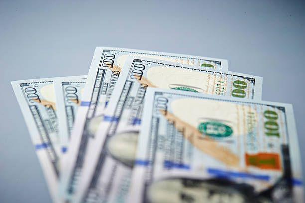 Payday loans twin falls id photo 8