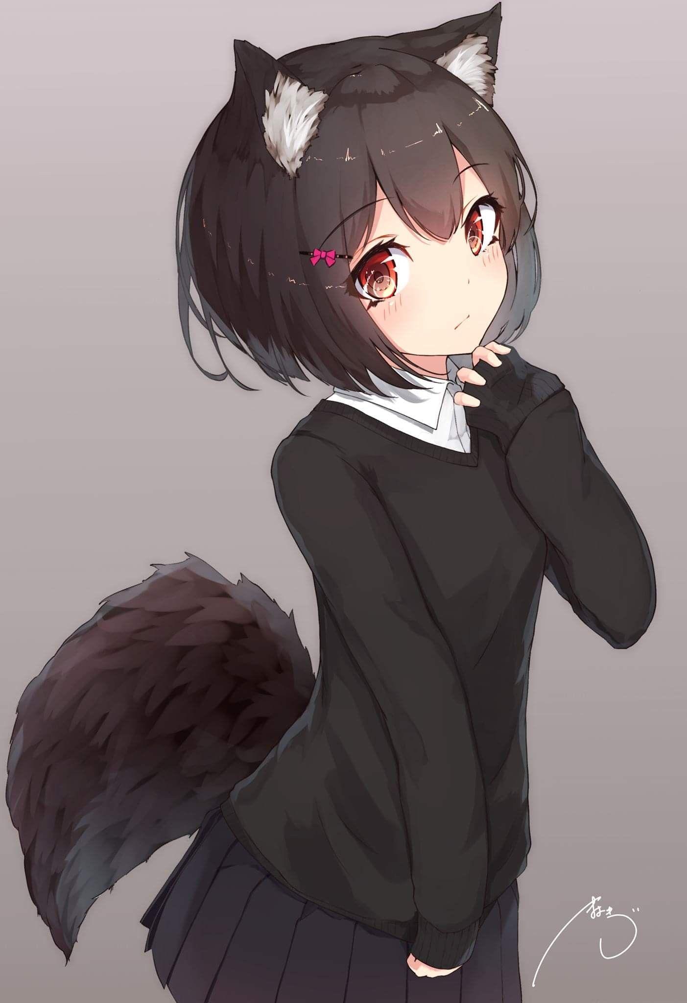 37++ Anime eyes black shirt inspirations