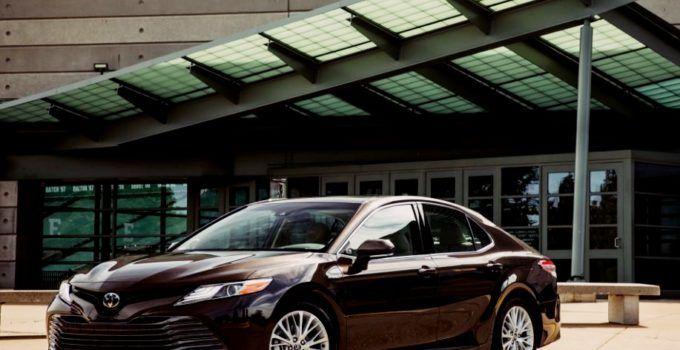 USA CARS UPDATES