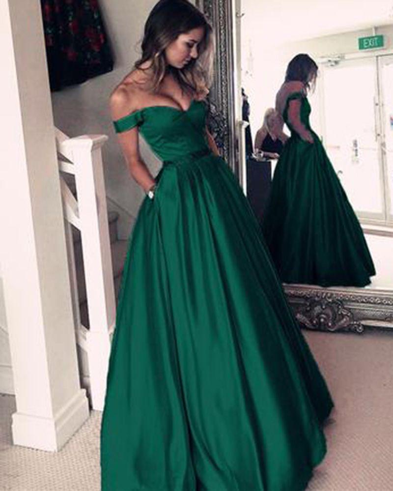 Green Dress Girls Dress Special Occasion Dress Elegant Dress Beautiful Dress