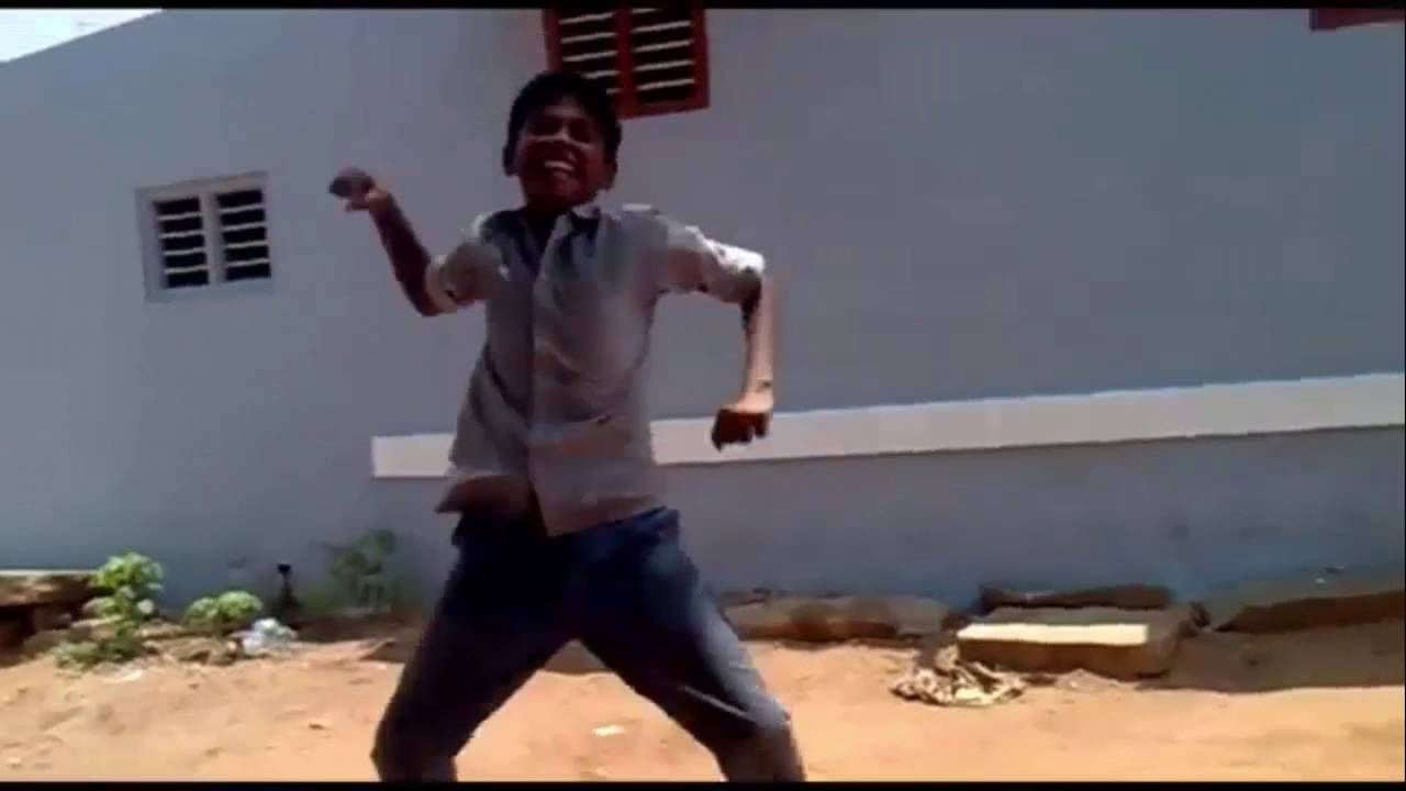 Indian Whatsapp Funny Dance Video Indian Whatsapp Funny Dance Videos Whatsapp Funny Videos Indian Girls Da Dance Videos Funny Dancing Gif Girl Dancing