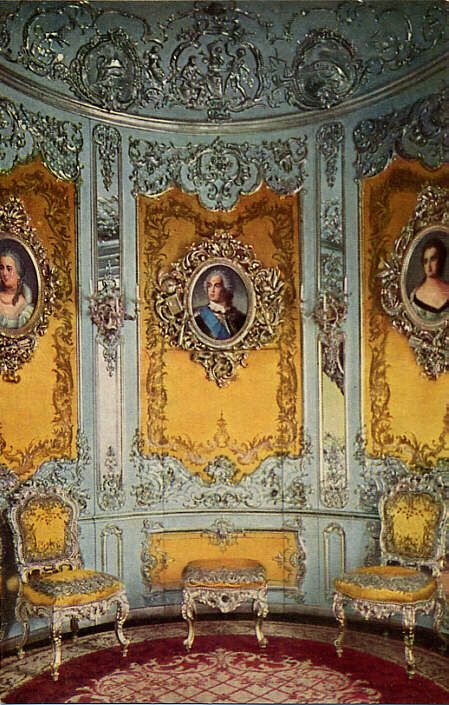 Linderhof Yellow Cabinet Google Search Castles Interior Palace Interior Opulent Interiors