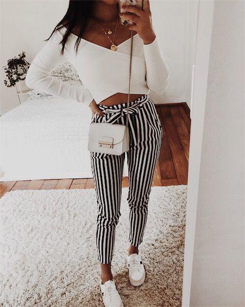 Me encanta su blusa!  </p> </div> <div class=