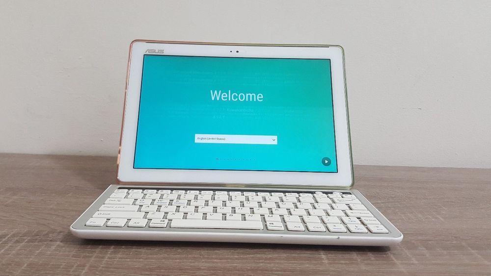 Asus P023 ZenPad 10