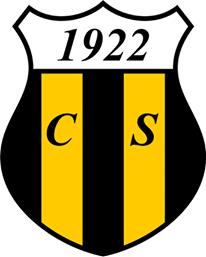 Club Atlético Sportsman (Carmen de Areco, Província de Buenos Aires, Argentina)