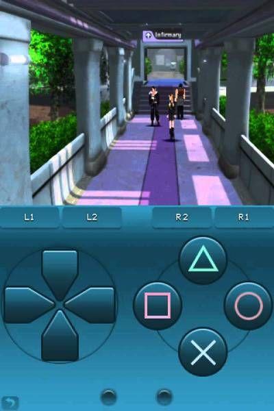 Download snes emulator for iOS from here  Bese super NES emulator
