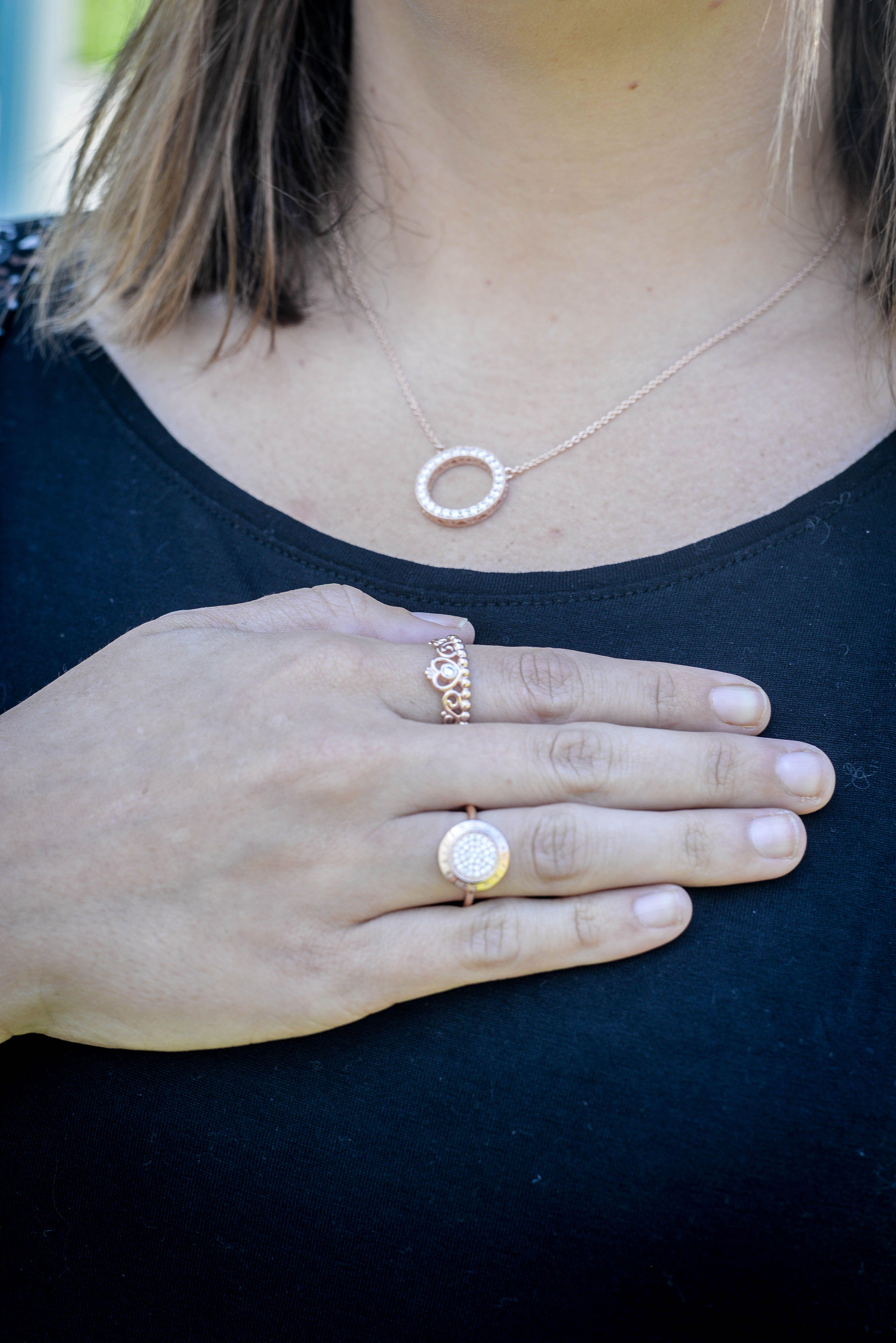 30+ White jewelry fairmont west virginia viral