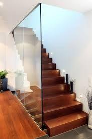 einl ufige treppe google suche wohnideen pinterest treppe treppenhaus und haus. Black Bedroom Furniture Sets. Home Design Ideas