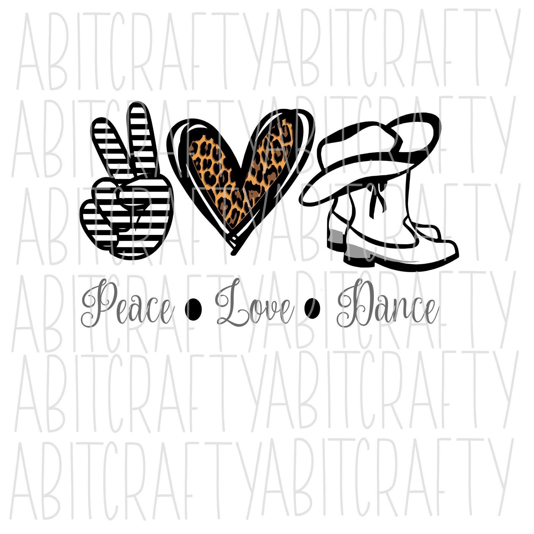 Cricut Cutting File Silhouette SVG PNG Clip Art Vector Digital Download Sublimation Baby Kids Fox Heart Mothers Day Cute Mom I Love Mommy