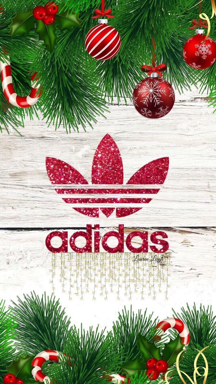 Usem no dia no Natal esse papel de parede no seu celular kkk ...