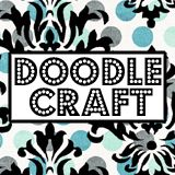 doodlecraft.blogspot.com