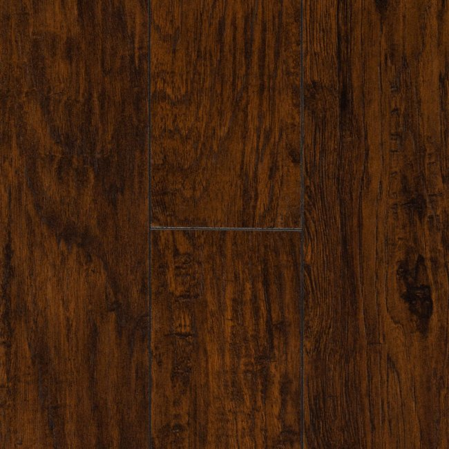 Pin On Flooring Options
