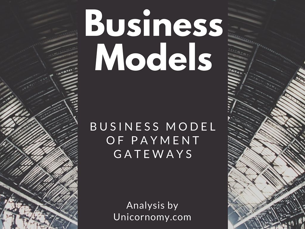 Pin On Business Model Analysis