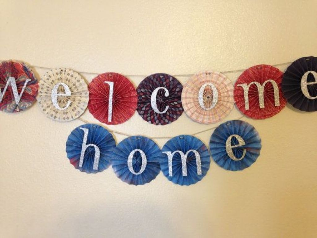 Welcome home decoration ideas welcome home decorations party ideas welcome home decoration ideas welcome home decorations party ideas teraionfo