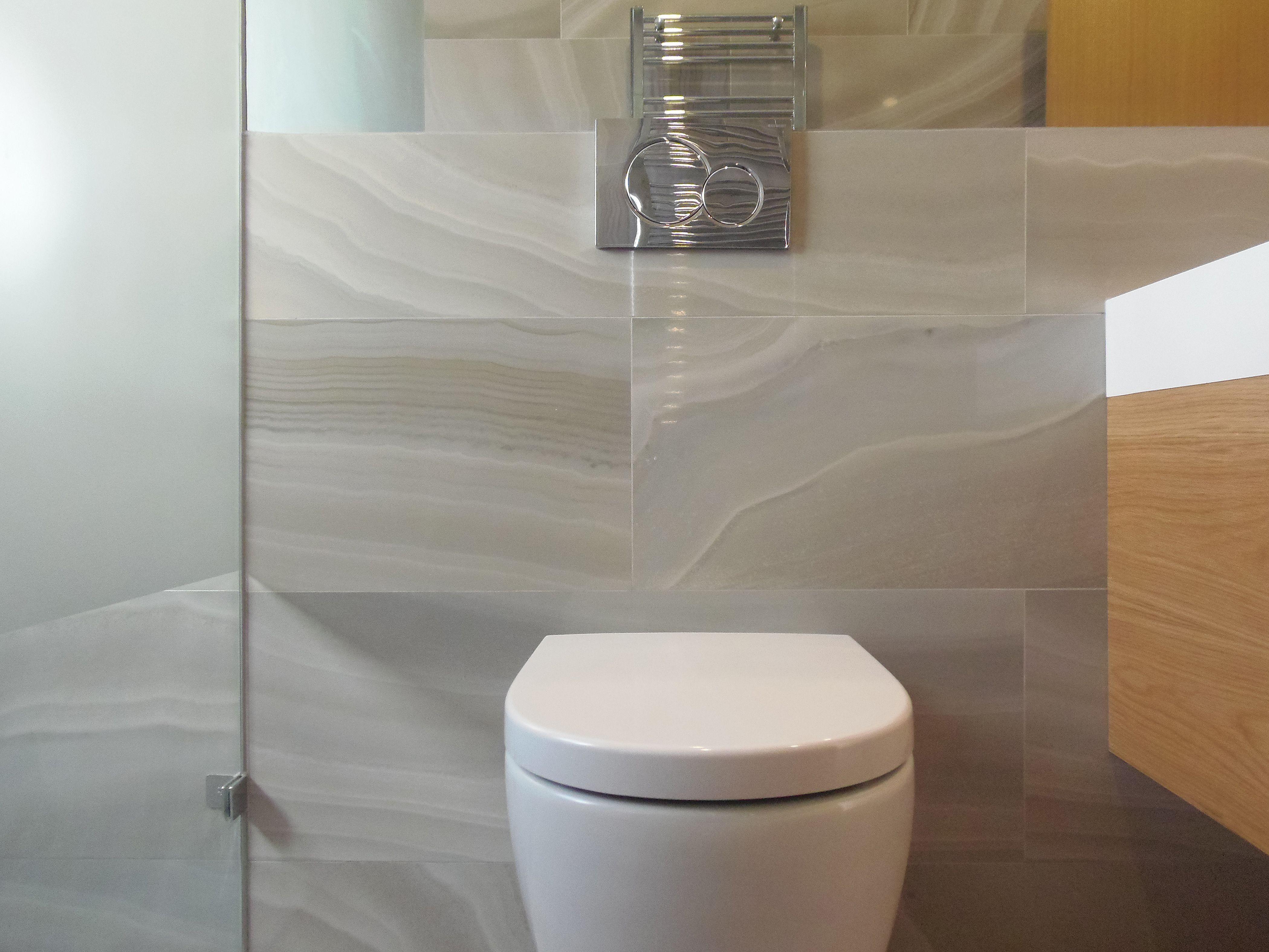 Casa do António #bathroom #upcycled #storage #homedecor #bath #furniture #interiors #interiordesign #homeinspiration #details #homesweethome #homestoriespt #umaobraumahistória