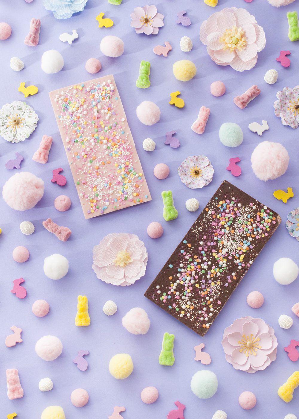 Give Your Phone A Sweet Wallpaper Screen Somethingsweet Custom Chocolate Bars Custom Chocolate Chocolate Diy