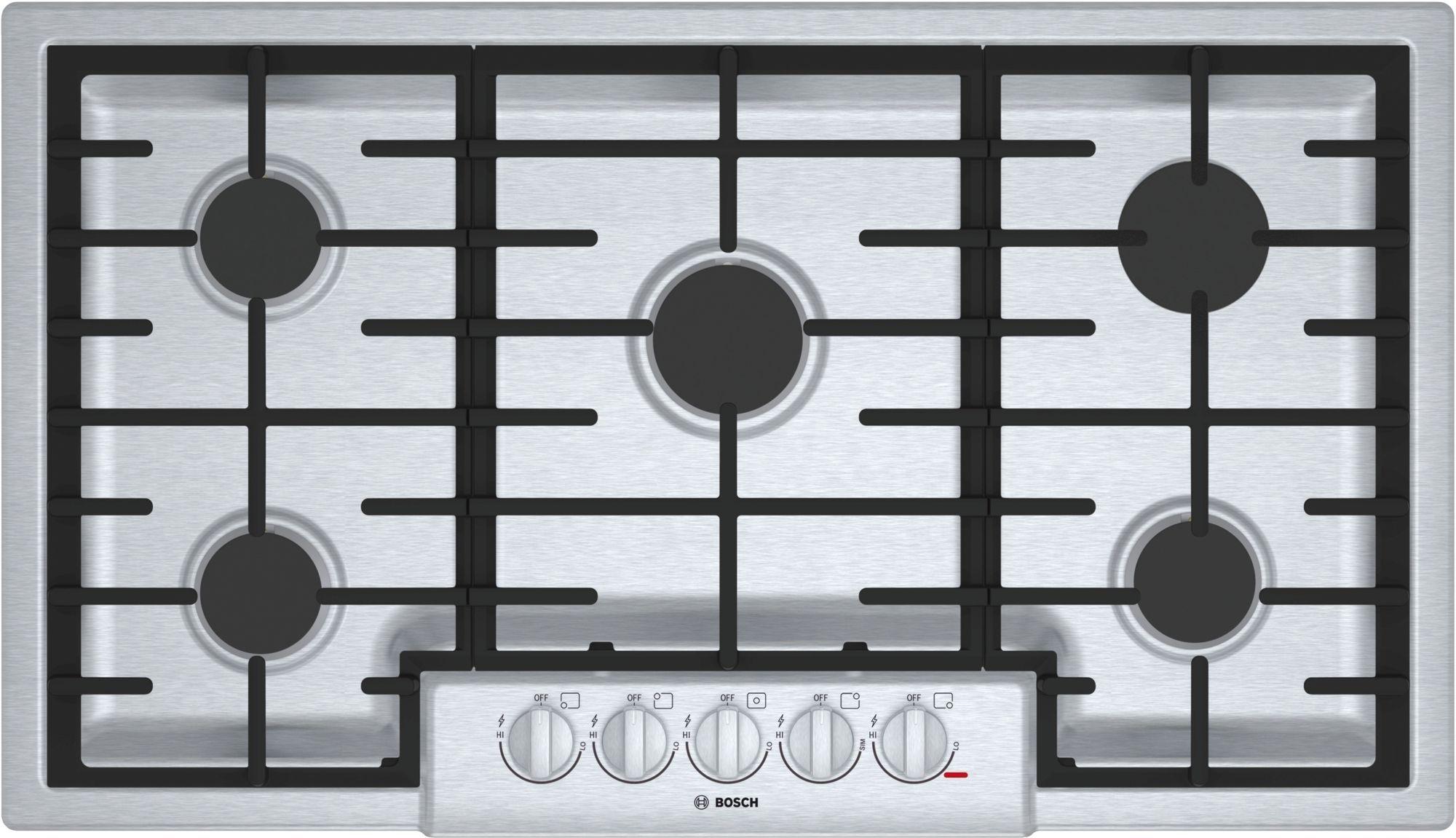 Bosch ngmuc in hot sellers appliances kitchen kitchen