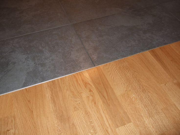 Pin Von Lisa Aline Auf Wohnideen Haus Holzboden Badezimmer