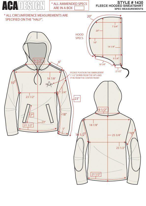 Modelos do Vestuário Masculino | sudadera | Pinterest | Costura ...