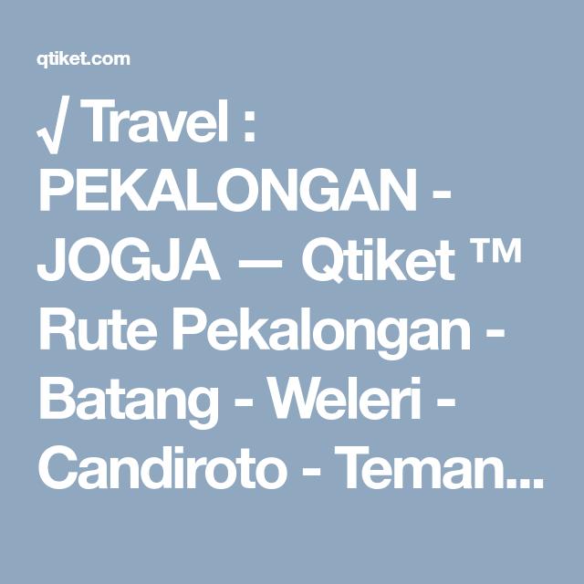 Logo Kabupaten Pekalongan Jpg