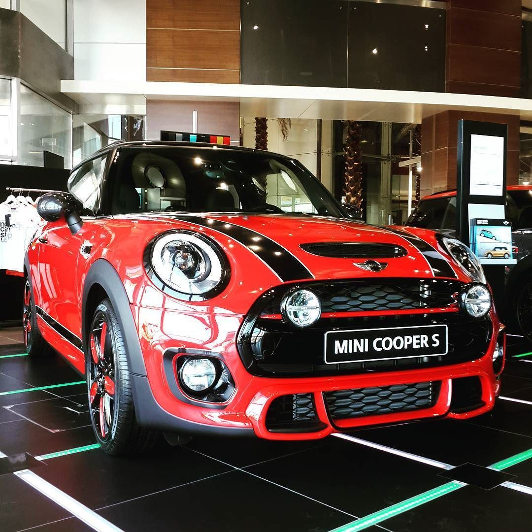 Http www minif56 com forum 761 mini f56 pictures 10578 midnight black s vipers html cars pinterest viper minis and cars