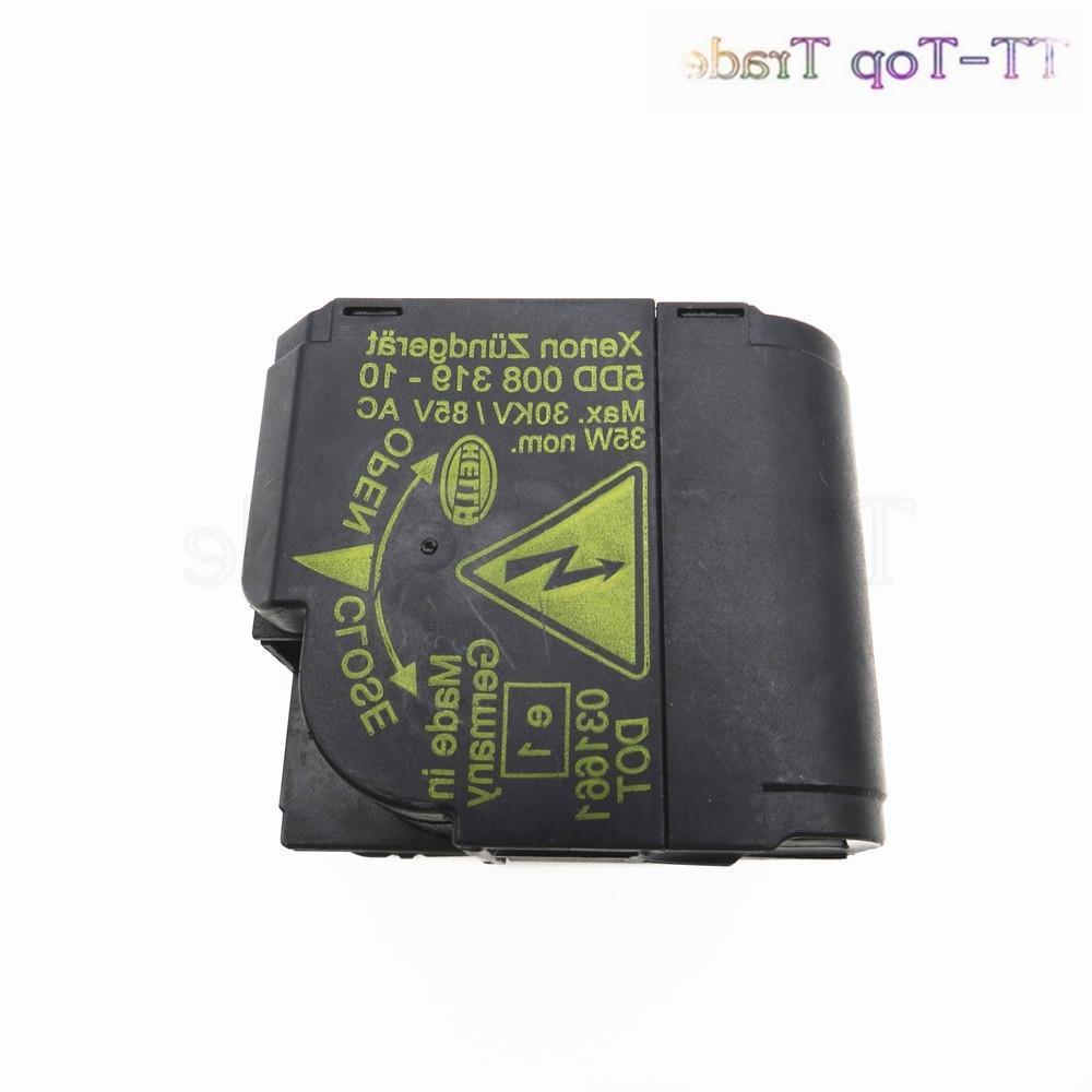 29.00$  Watch here - https://alitems.com/g/1e8d114494b01f4c715516525dc3e8/?i=5&ulp=https%3A%2F%2Fwww.aliexpress.com%2Fitem%2F5DD-008-319-10-5DD008319-10-4E0941471-D2S-D2R-Xenon-HID-Headlight-Starter-Igniter-Ignitor-Socket%2F32769424393.html - 5DD 008 319-10 5DD008319-10 4E0941471 D2S D2R Xenon HID Headlight Starter Igniter Ignitor Socket Box For Audi BMW Mercedes-Benz 29.00$